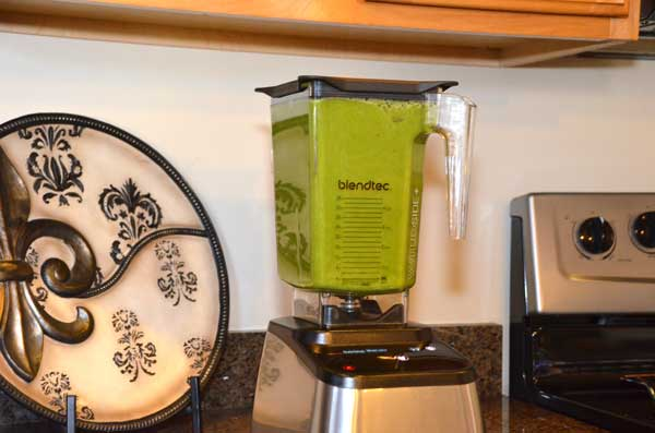 8-BlendTec-Nutrition-Green-Smoothie-GearChase