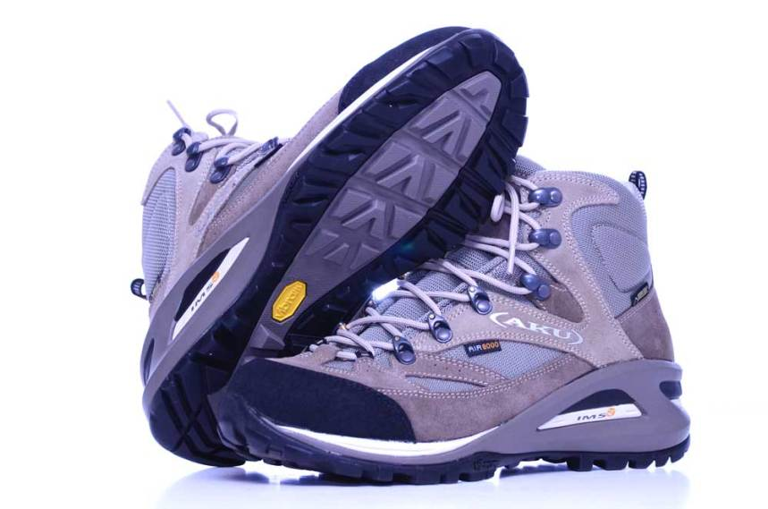 AUK-Transalpina-GTX-Womens-Together-Boot-GearChase-Review
