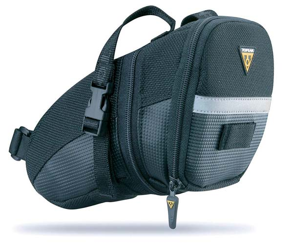 Bike-saddle-bag