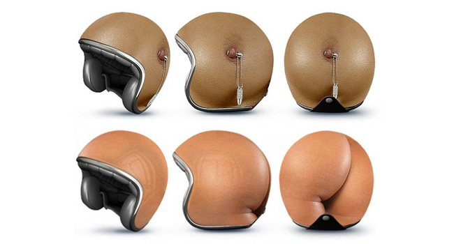 Bums-and-Boobs-Helmet