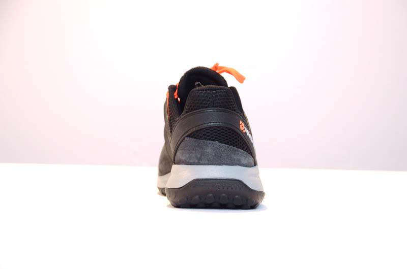 Five Ten - Access Shoe Review - Back