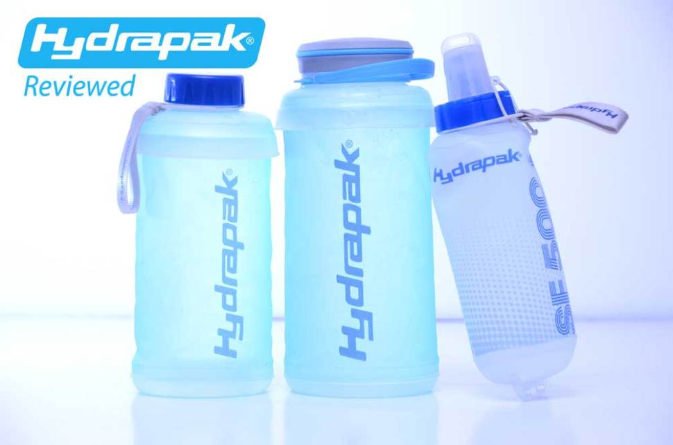 Featured-Hydrapak-Stash-1L-750ml-SoftFlask-GearChase-Review