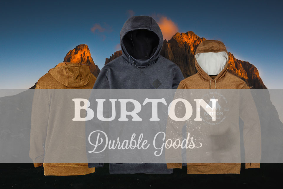 GearChase-Burton-Durable-Goods