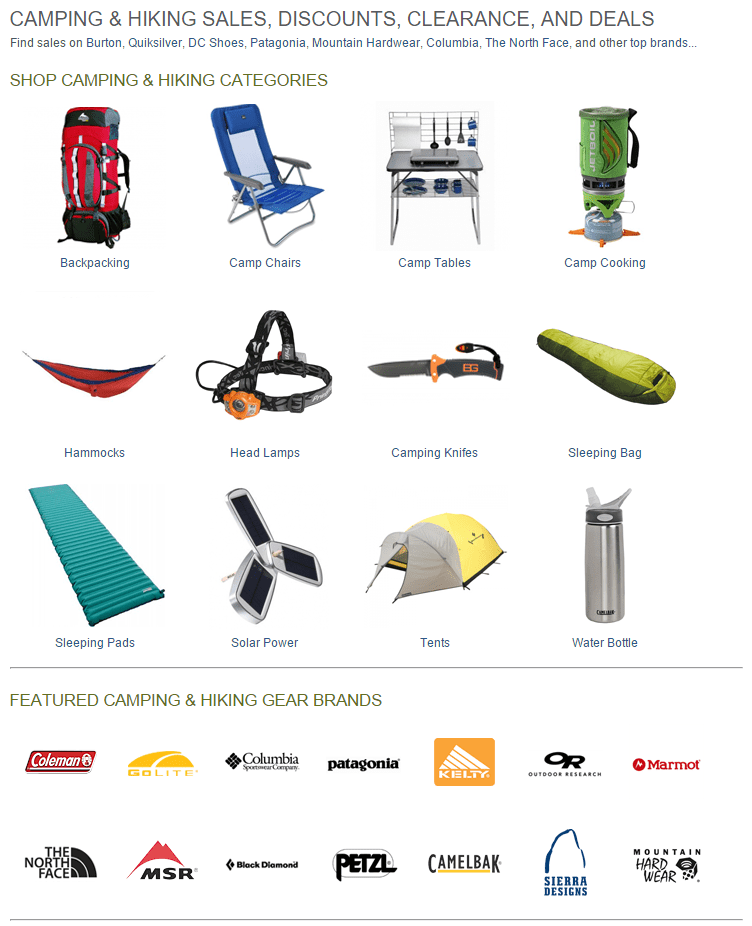 GearChase-Hiking-Deals-Sales
