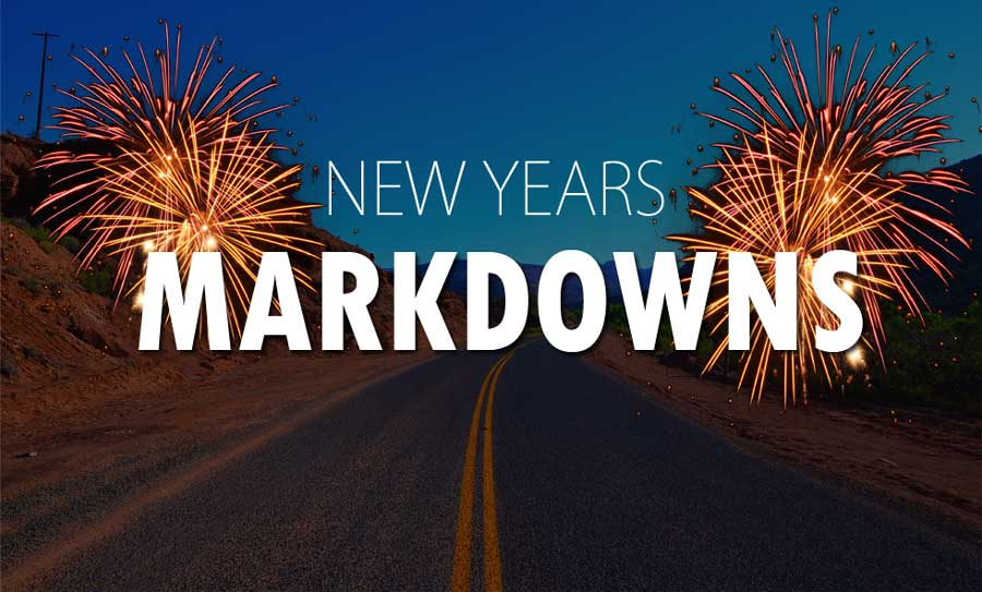 GearChase.com-New-Year-Markdowns