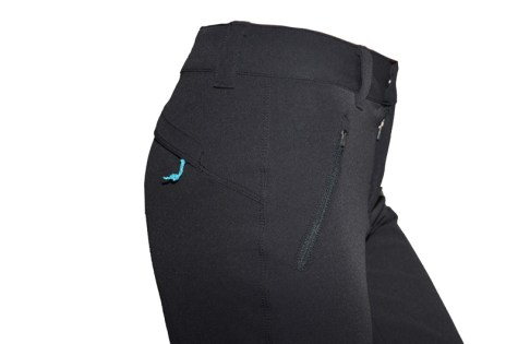 GearChase_llbean_pant_review_2