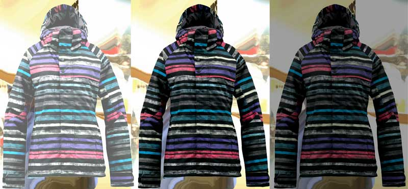 Gearchase.com-What-Color-is-this-Coat