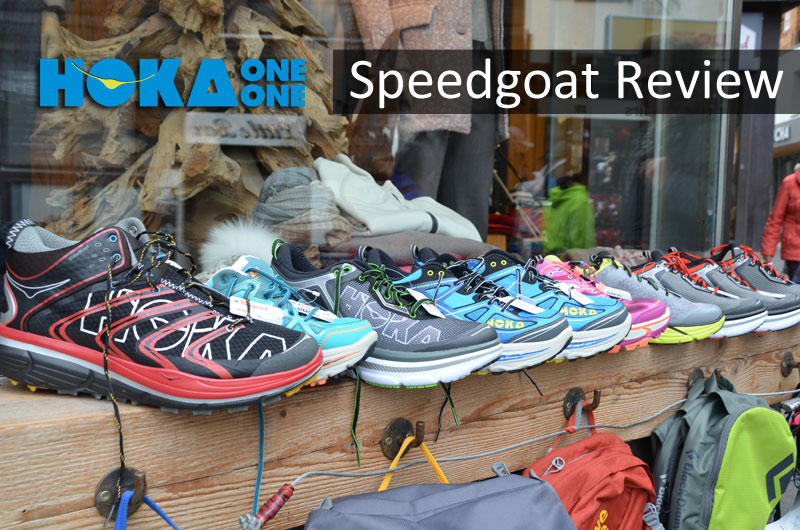 hoka-one-one-speedgoat-review-feature