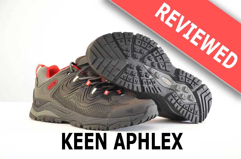 Keen-Aphlex-Featured-Review