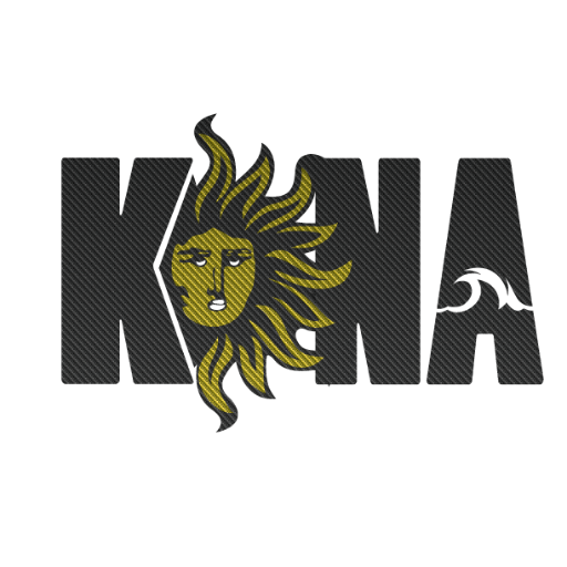 Kona Sport Black Friday