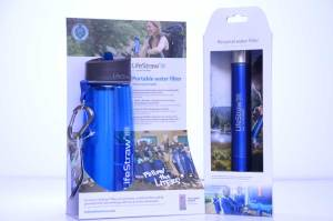 LifeStraw-Steel-Go-Water-Bottle-Package-Vestergaard-GearChase-Review