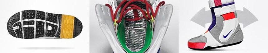 NikeSoles