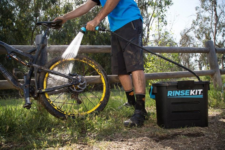 GearChase - RinseKit-MTB-Wheel-1500