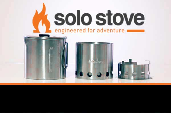 Solo-Stove-Review-Main