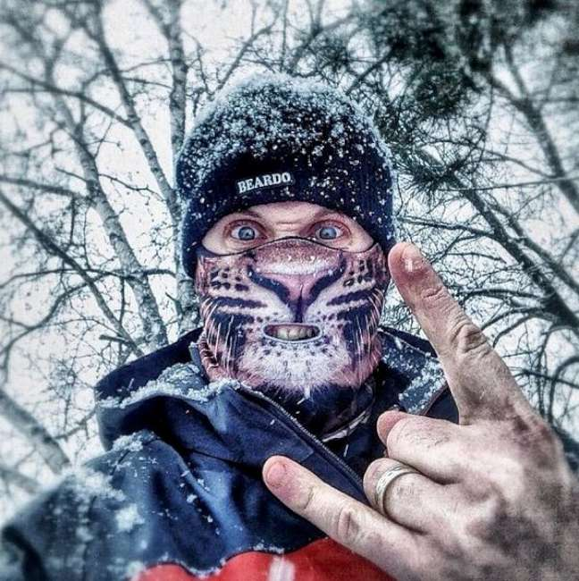 leopard-ski-mask-650