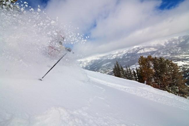 ski_ZachDIschner