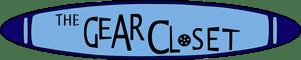 gear-closet-chattanooga-logo