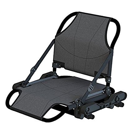 larry chair kayak stretch slipcovers ascend d10t seat upgrade