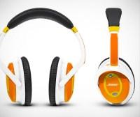 Bose Custom Headphones - Image Of Headphone Imageso.Co