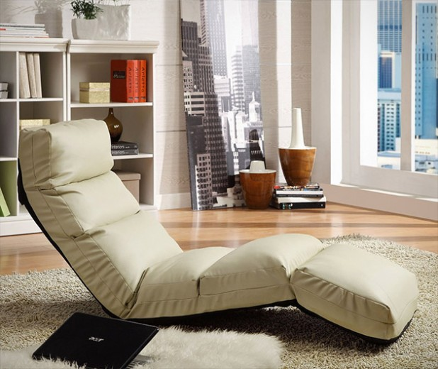gaming lounge chair swivel oversized gearculture