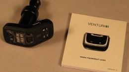 The Venturi Mini Review