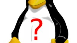 Why Walmart isn't the place for Linux