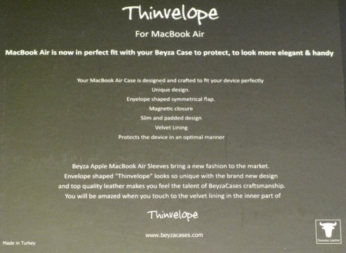 geardiary_beyzacases_macbook_air_thinvelope_02