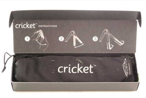 geardiary_cricket_04