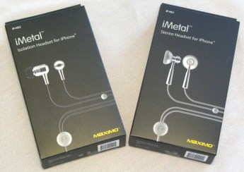 The Maximo Products iMetal iPhone Headsets Review  The Maximo Products iMetal iPhone Headsets Review  The Maximo Products iMetal iPhone Headsets Review  The Maximo Products iMetal iPhone Headsets Review  The Maximo Products iMetal iPhone Headsets Review  The Maximo Products iMetal iPhone Headsets Review  The Maximo Products iMetal iPhone Headsets Review  The Maximo Products iMetal iPhone Headsets Review  The Maximo Products iMetal iPhone Headsets Review  The Maximo Products iMetal iPhone Headsets Review  The Maximo Products iMetal iPhone Headsets Review  The Maximo Products iMetal iPhone Headsets Review  The Maximo Products iMetal iPhone Headsets Review  The Maximo Products iMetal iPhone Headsets Review  The Maximo Products iMetal iPhone Headsets Review