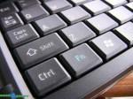 HTC Shift Review Part 3: The Finale