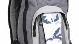 Reviewed: Skullcandy Link Hydro Pack