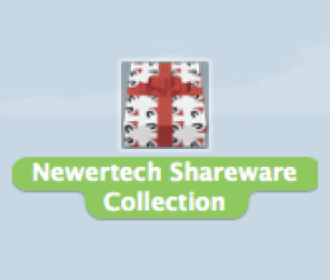 geardiary_newertech_guardian_maximus_software_03