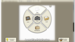 FotoFusion Review