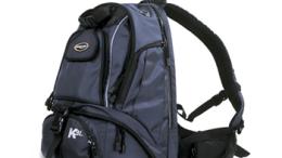 The Naneu Pro Adventure K3L Camera and Gear Bag Review