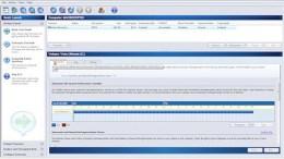 Diskeeper's Diskeeper Pro Premier 2008 Review
