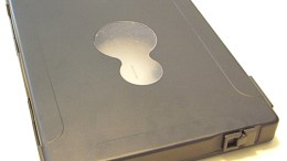 The DecoCases EcoDesign Case for MacBook Pro Review