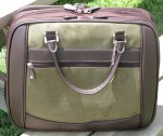 The Mobile Edge Element Briefcase Review