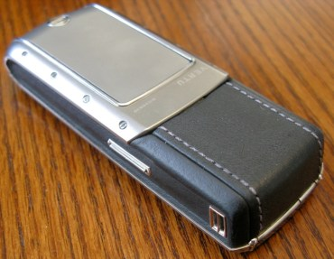 geardiary_vertu_ascent_11