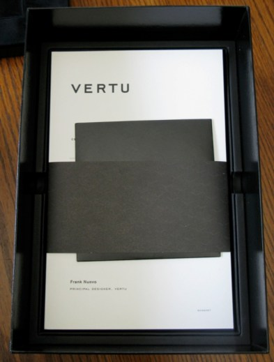 The Vertu Ascent and the Vertu Constellation: A Pictorial  The Vertu Ascent and the Vertu Constellation: A Pictorial  The Vertu Ascent and the Vertu Constellation: A Pictorial  The Vertu Ascent and the Vertu Constellation: A Pictorial  The Vertu Ascent and the Vertu Constellation: A Pictorial  The Vertu Ascent and the Vertu Constellation: A Pictorial  The Vertu Ascent and the Vertu Constellation: A Pictorial  The Vertu Ascent and the Vertu Constellation: A Pictorial  The Vertu Ascent and the Vertu Constellation: A Pictorial  The Vertu Ascent and the Vertu Constellation: A Pictorial  The Vertu Ascent and the Vertu Constellation: A Pictorial  The Vertu Ascent and the Vertu Constellation: A Pictorial  The Vertu Ascent and the Vertu Constellation: A Pictorial  The Vertu Ascent and the Vertu Constellation: A Pictorial  The Vertu Ascent and the Vertu Constellation: A Pictorial  The Vertu Ascent and the Vertu Constellation: A Pictorial  The Vertu Ascent and the Vertu Constellation: A Pictorial  The Vertu Ascent and the Vertu Constellation: A Pictorial  The Vertu Ascent and the Vertu Constellation: A Pictorial  The Vertu Ascent and the Vertu Constellation: A Pictorial  The Vertu Ascent and the Vertu Constellation: A Pictorial  The Vertu Ascent and the Vertu Constellation: A Pictorial  The Vertu Ascent and the Vertu Constellation: A Pictorial  The Vertu Ascent and the Vertu Constellation: A Pictorial  The Vertu Ascent and the Vertu Constellation: A Pictorial  The Vertu Ascent and the Vertu Constellation: A Pictorial  The Vertu Ascent and the Vertu Constellation: A Pictorial  The Vertu Ascent and the Vertu Constellation: A Pictorial  The Vertu Ascent and the Vertu Constellation: A Pictorial  The Vertu Ascent and the Vertu Constellation: A Pictorial  The Vertu Ascent and the Vertu Constellation: A Pictorial  The Vertu Ascent and the Vertu Constellation: A Pictorial  The Vertu Ascent and the Vertu Constellation: A Pictorial  The Vertu Ascent and the Vertu Constellation: A Pictorial  The Vertu Ascent and the Vertu Constellation: A Pictorial  The Vertu Ascent and the Vertu Constellation: A Pictorial  The Vertu Ascent and the Vertu Constellation: A Pictorial  The Vertu Ascent and the Vertu Constellation: A Pictorial  The Vertu Ascent and the Vertu Constellation: A Pictorial  The Vertu Ascent and the Vertu Constellation: A Pictorial  The Vertu Ascent and the Vertu Constellation: A Pictorial  The Vertu Ascent and the Vertu Constellation: A Pictorial  The Vertu Ascent and the Vertu Constellation: A Pictorial  The Vertu Ascent and the Vertu Constellation: A Pictorial  The Vertu Ascent and the Vertu Constellation: A Pictorial  The Vertu Ascent and the Vertu Constellation: A Pictorial  The Vertu Ascent and the Vertu Constellation: A Pictorial  The Vertu Ascent and the Vertu Constellation: A Pictorial  The Vertu Ascent and the Vertu Constellation: A Pictorial  The Vertu Ascent and the Vertu Constellation: A Pictorial  The Vertu Ascent and the Vertu Constellation: A Pictorial  The Vertu Ascent and the Vertu Constellation: A Pictorial  The Vertu Ascent and the Vertu Constellation: A Pictorial  The Vertu Ascent and the Vertu Constellation: A Pictorial