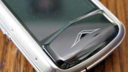 GearDiary Proof that I am Not a Member of Vertu's Target Audiance