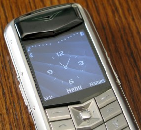 geardiary_vertu_constellation_22