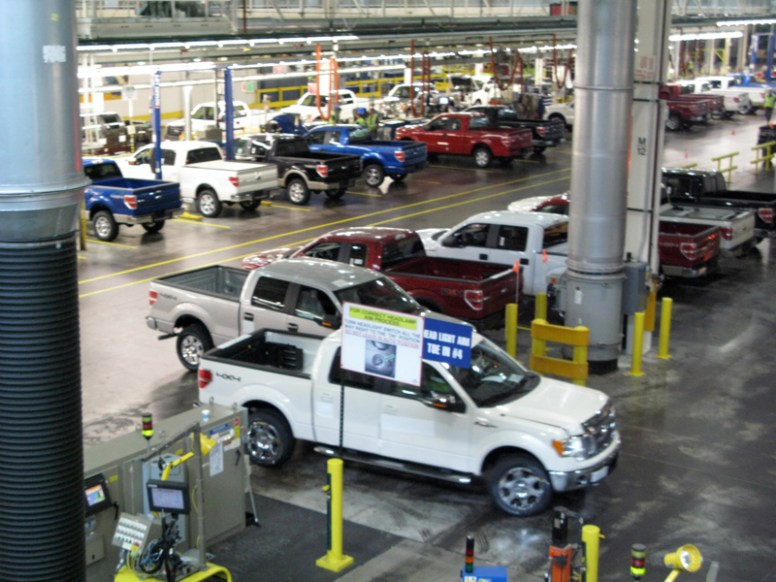 geardiary_ford_f150_rouge_factory_tour_102