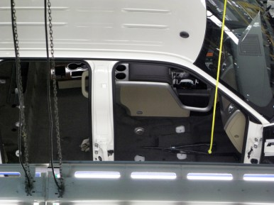 geardiary_ford_f150_rouge_factory_tour_105