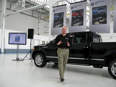 geardiary_ford_f150_rouge_factory_tour_107