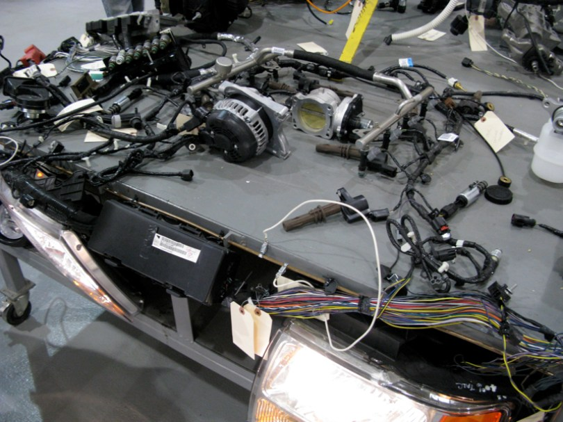 geardiary_ford_f150_rouge_factory_tour_109