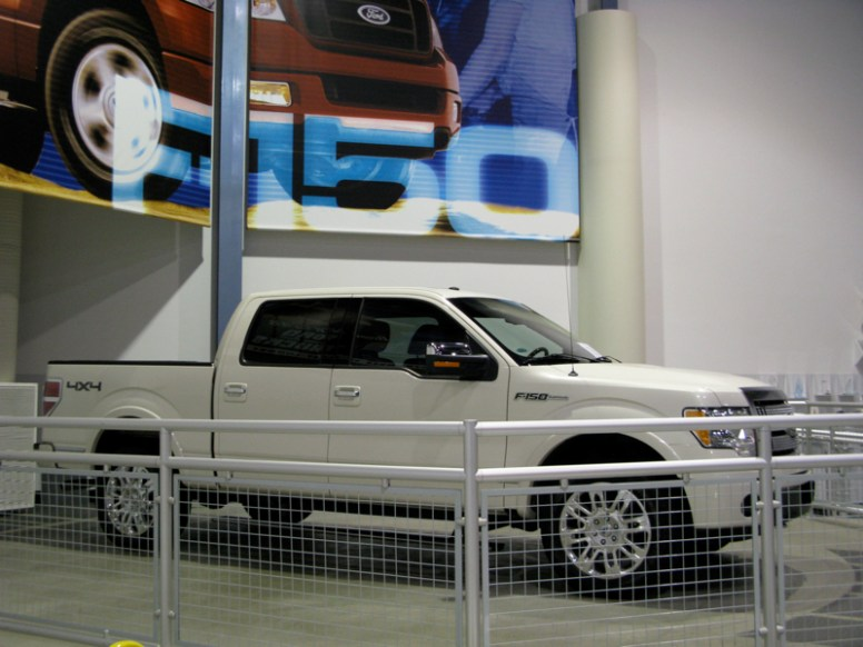 geardiary_ford_f150_rouge_factory_tour_14