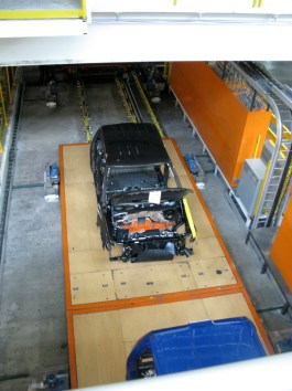 geardiary_ford_f150_rouge_factory_tour_31