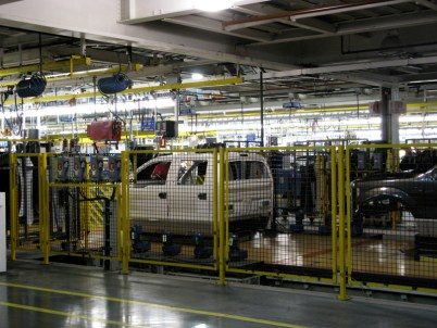 geardiary_ford_f150_rouge_factory_tour_33