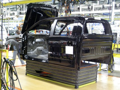 geardiary_ford_f150_rouge_factory_tour_42