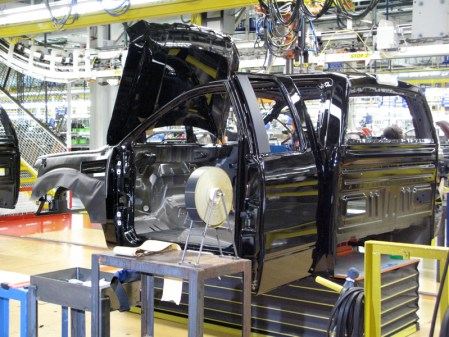 geardiary_ford_f150_rouge_factory_tour_48